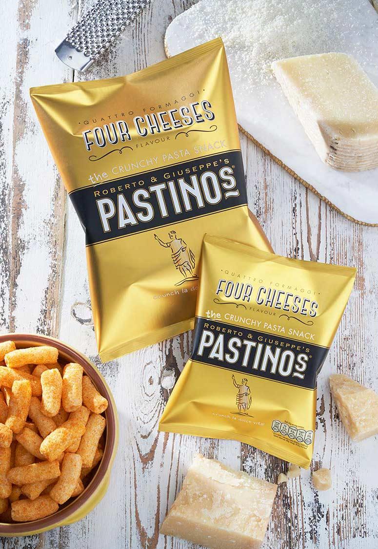 PASTINOS-4CHEESES_150_35g2